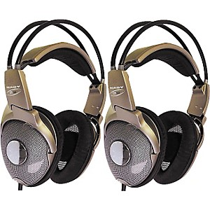 Nady-QH560-Deluxe-Studio-Headphones-Buy-Two-and-Save-Standard
