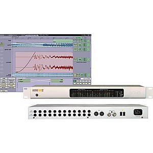 ECHO-AudioFire12-12-Channel-FireWire-Audio-Interface-Hybrid-CD-Win-Mac