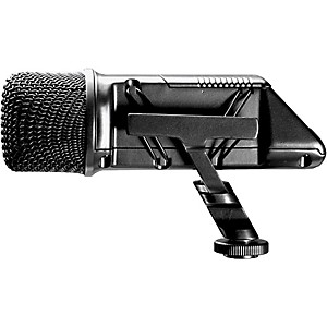 Rode-Microphones-Stereo-VideoMic-On-Camera-Microphone-Standard