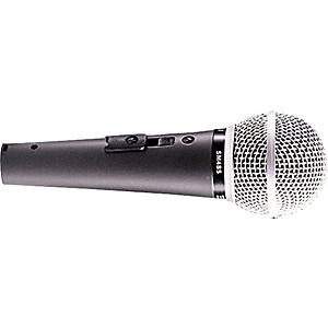 Shure-SM48S-LC-Microphone-Standard