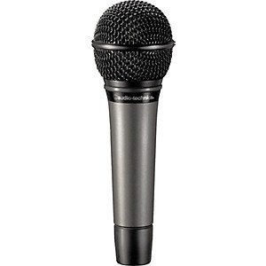 Audio-Technica-ATM410--DYNAMIC-VOCAL-MICROPHONE-Standard