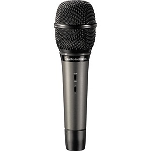 Audio-Technica-ATM710-Cardioid-Condenser-Vocal-Microphone-Standard