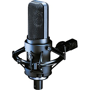 Audio-Technica-AT4060-Tube-Microphone-Standard