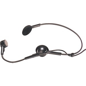 Audio-Technica-PRO-8HEX-Headset-Mic-Standard