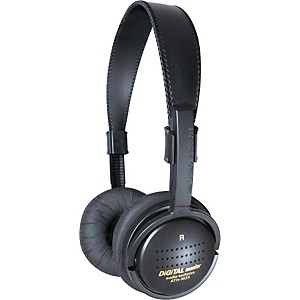 Audio-Technica-ATH-M2X-Stereo-Headphones-Standard