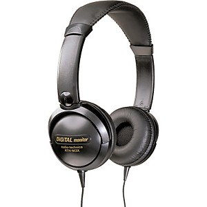 Audio-Technica-ATH-M3X-Headphones-Standard