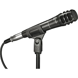 Audio-Technica-PRO-63-Cardioid-Dynamic-Instrument-Microphone-Standard