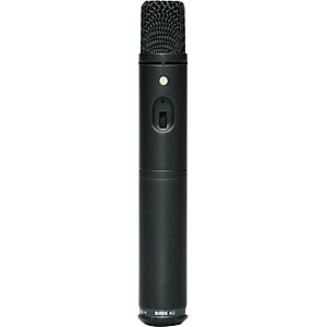 Rode-Microphones-M3-Multi-Powered-Small-Diaphragm-Condenser-Microphone-Standard