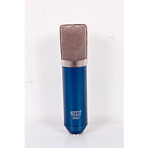 MXL-3000-Mic-Bundle-888365160399