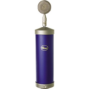 Blue-The-Bottle-Studio-Condenser-Microphone-Standard