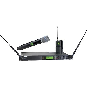 Shure-UR124S-BETA87C-Combo-Wireless-Instrument-Microphone-System-H4