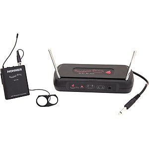 Hohner-Hoodoo-Hand-Harmonica-Wireless-Microphone-System-Standard