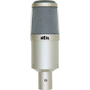 Heil-Sound-PR-30-Large-Diaphragm-Multipurpose-Dynamic-Microphone-Standard