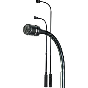 Astatic-by-CAD-Gooseneck-Cardioid-Extended-Frequency-Condenser-Mic-20-In