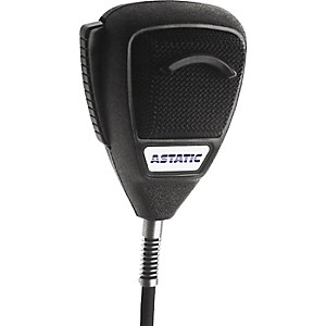 Astatic-by-CAD-Noise-Canceling-Omnidirectional-Dynamic-Handheld-Microphone-with-Switch-Standard