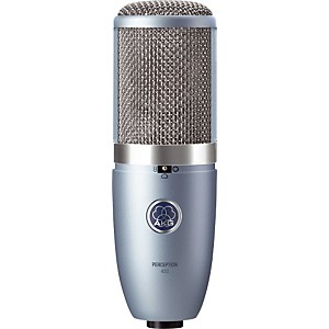 AKG-Perception-420-Condenser-Microphone-Standard