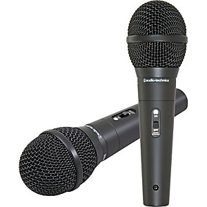 Audio-Technica-M4000S-Microphone---Buy-One--Get-One-Free-Standard