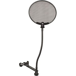 Sterling-Audio-STPF1-Professional-Pop-Filter-Standard