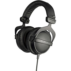Beyerdynamic-DT-770-M-Monitoring-Headphones-for-Drummers-Standard
