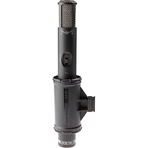 beyerdynamic-MCE-72-CAM-Stereo-Microphone-with-Special-Video-Accessories-Standard