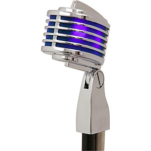 Heil-Sound-The-Fin-Dynamic-Microphone-Blue