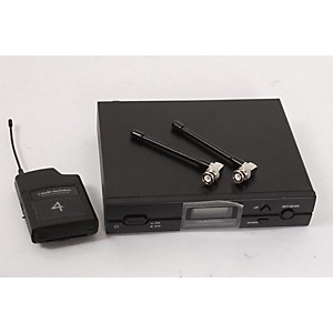 Audio-Technica-ATW-2192-TH-Wireless-System-886830338700