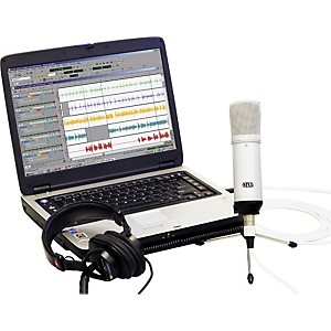 MXL-Desktop-Recording-Kit-White-PC