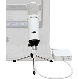 MXL-D-R-K----MAC-Desktop-Recording-Kit-White-MAC