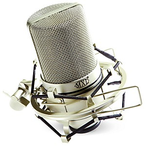 MXL-990-Condenser-Microphone-with-Shockmount-Standard