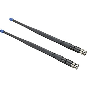 Audio-Technica-ATW-A3-Wireless-Antenna-Pair-Band-C-Blue