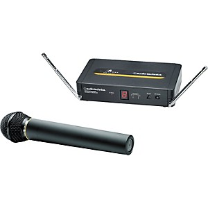Audio-Technica-ATW702-UHF-Handheld-Wireless-System-Standard