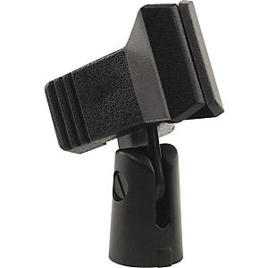 Musician-s-Gear-Clip-Type-Microphone-Holder-Standard