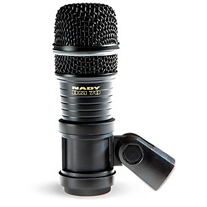 Nady-DM70-Drum-and-Instrument-Microphone-Standard