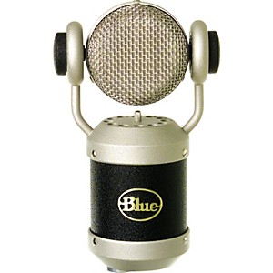 Blue-Mouse-Microphone-Standard
