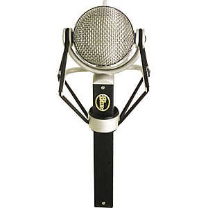 Blue-Dragonfly-Microphone-Standard