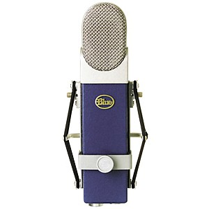 Blue-Series-Two-Shockmount-for-Blueberry-Microphones-Standard