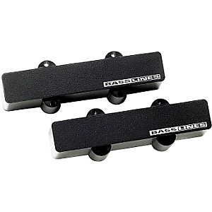 Basslines-AJJ-1-Pro-active-Replacement-Pickups-for-Fender-J-Bass-Standard