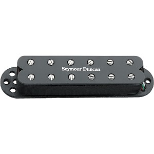 Seymour-Duncan-Little-59er-Pickup-Black-Bridge