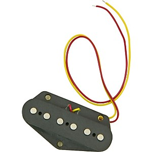Squier-Fat-Tele-Bridge-Pickup-Standard