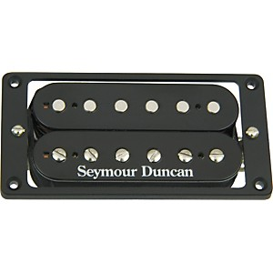 Seymour-Duncan-TB-5-Custom-Trembucker-Pickup-Black