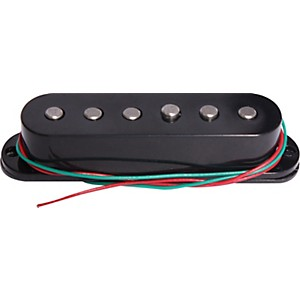 DiMarzio-DP409-Virtual-Vintage-Heavy-Blues-2-Strat-Pickup-Black