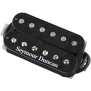 Seymour-Duncan-SH-15-Alternative-8-Humbucker-Electric-Guitar-Pickup-Black