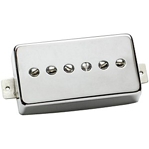 Seymour-Duncan-SPH90-1n-Phat-Cat-Nickel-Neck