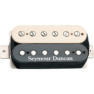 Seymour-Duncan-SH-PG1-Pearly-Gates-Pickup-Black-Bridge