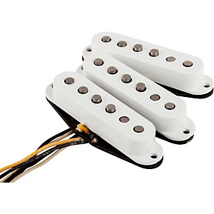 Fender-Custom-Shop-Texas-Special-Strat-Pickups-Standard