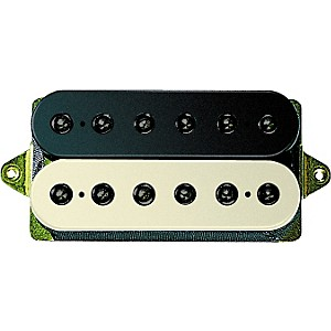 DiMarzio-DP151-PAF-Pro-Pickup-Black---Creme-F-Space