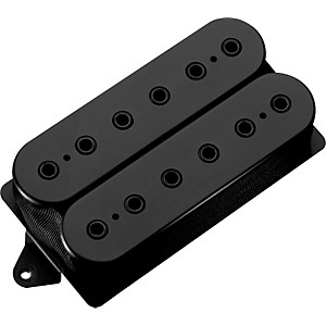 DiMarzio-DP152-Super-3-Guitar-Pickup-Black-F-Spaced