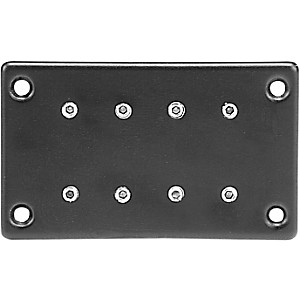 DiMarzio-DP120-Model-One-Bass-Humbucker-Pickup-Standard