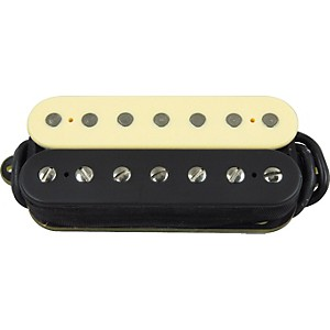 DiMarzio-DP793-Air-Norton-7-String-Pickup-Black