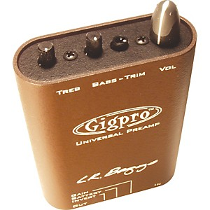 LR-Baggs-Gigpro-Acoustic-Guitar-Preamp-Standard